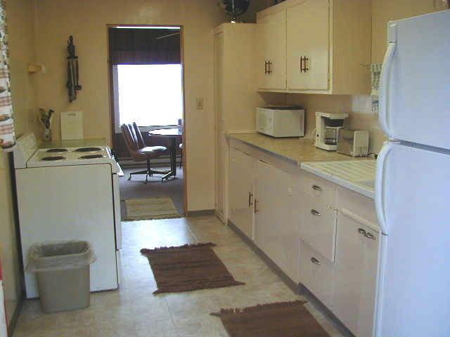 5_kitchen